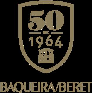 Baqueira-Beret